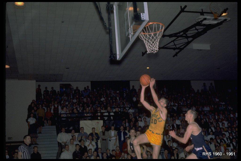 Basketball - IMG0058.jpg