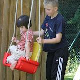 2012_07_14_ah-fest_038_1600.jpg