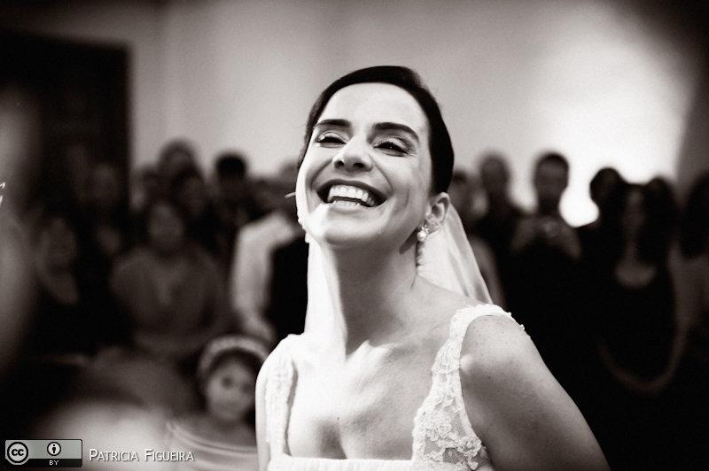 Foto de casamento 0831pb de Lana e Erico. Marcações: 20/11/2010, Casamento Lana e Erico, Rio de Janeiro.