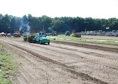 Zondag 22--07-2012 (Tractorpulling) (272).JPG