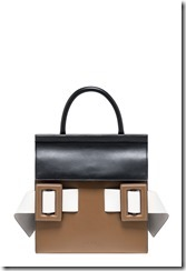01 Marni PREFALL 2017 Accessories