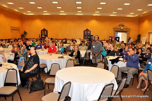2011 OC Progressive Summit - DSC_0981.JPG