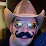 Chris Green's profile photo