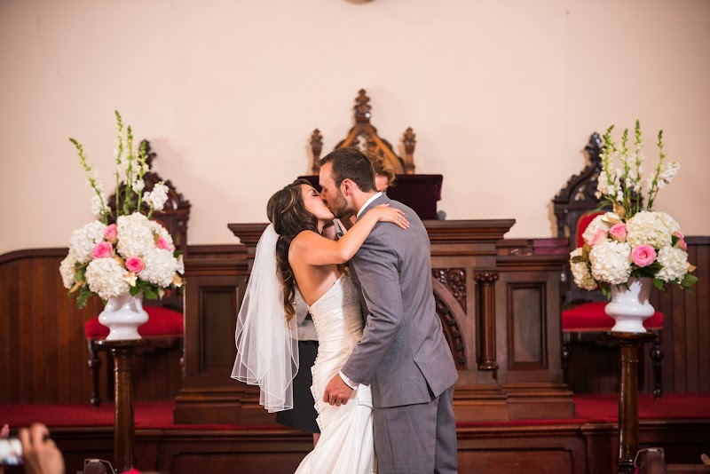 Chelsea and Dan - Blueflash Photography 163.jpg