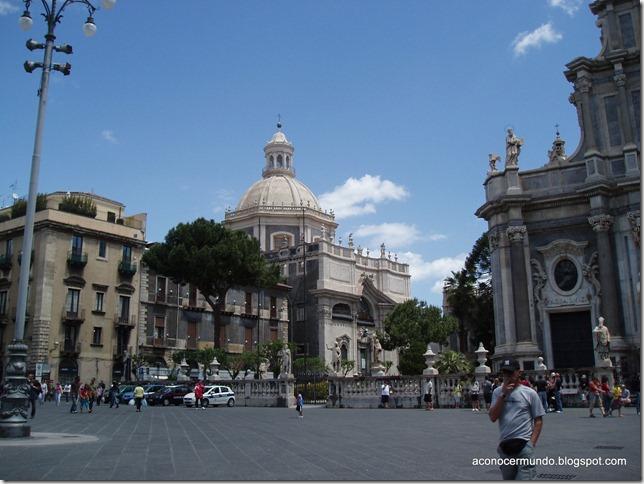 P5039425-Catania