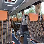 Spelersbus Feyenoord Rotterdam (121).jpg