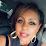 Kiesha Robinson's profile photo