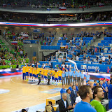 EuroBasket - Vika-03246.jpg