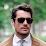 Thomas Mann's profile photo