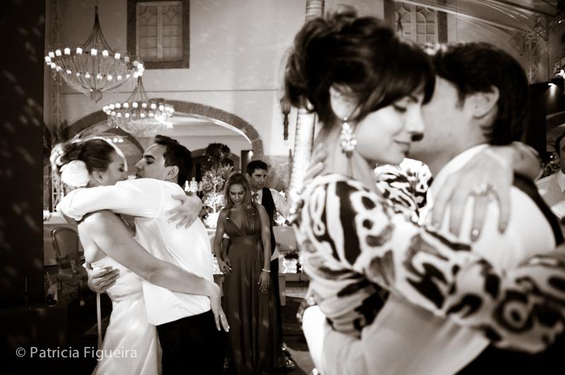Foto de casamento 2772pb de Renata e DanielInc. Marcações: 10/09/2011, Casamento Renata e Daniel, Rio de Janeiro.