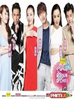 Phim Nếu Như Yêu - If You Love Season 2 (2015)