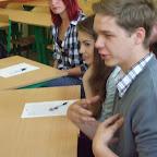 Godziny wychowawcze - przygotowanie Konferencji z GCPU - Dynamiczna Tożsamość 08-05-2012 - 16.JPG