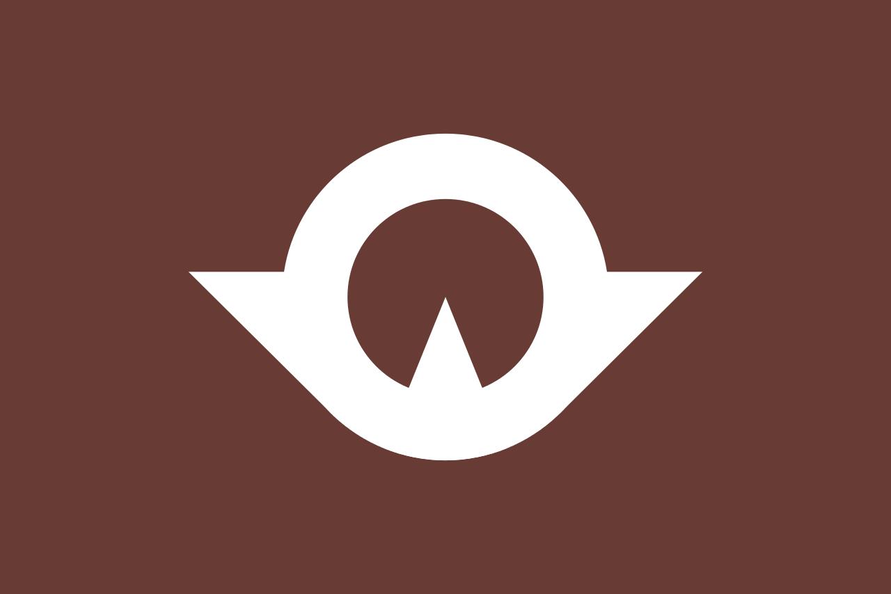 파일:external/upload.wikimedia.org/1280px-Flag_of_Yamaguchi_Prefecture.svg.png