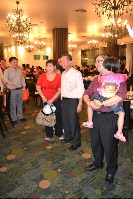 Others- 2012 Chinese New Year Dinner - DSC_0377.jpg