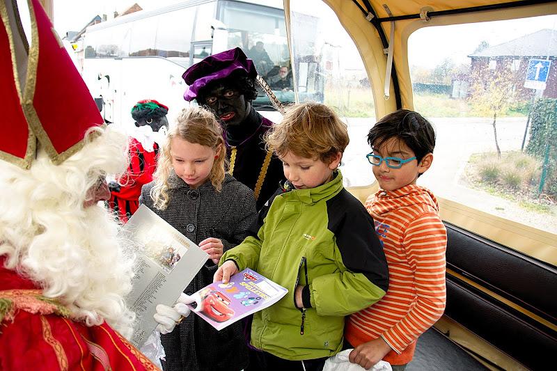 Sinterklaas 2013 DSC_5190.jpg
