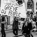 2016-03-17 Manif contre loi El Khomri 17.03.16 092.jpg