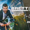 BrettEldredge