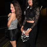 OIC - ENTSIMAGES.COM - Kimberly Kisselovich and Biannca Lake at the Candy Clothing - launch party  23rd June 2015 Photo Mobis Photos/OIC 0203 174 1069
