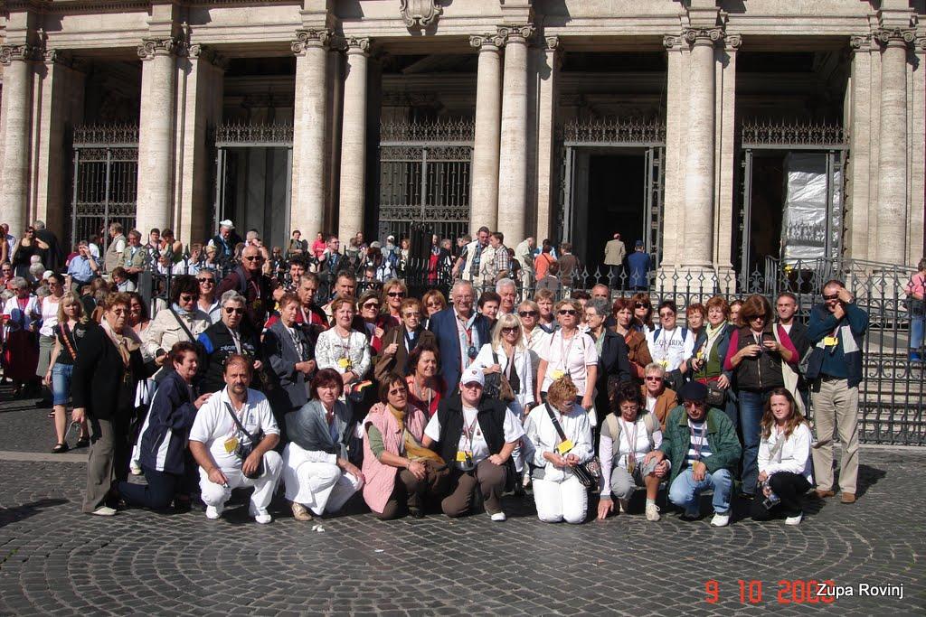 Rim 2008 - Rim%2B2008%2B104.JPG