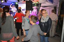FFFestGobelsburg2014_ (115)