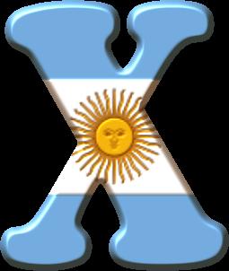 [Alfabeto-con-bandera-de-argentina-024%5B2%5D]