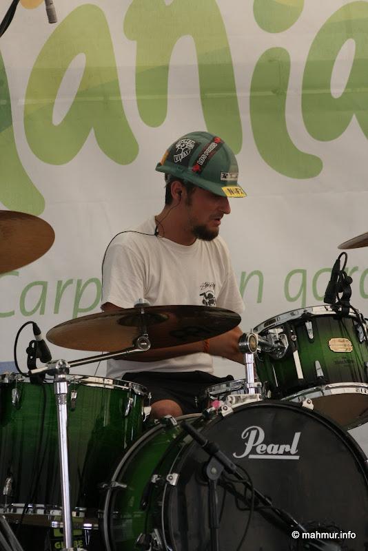 BEstfest Summer Camp - Day 1 - IMG_0260.JPG