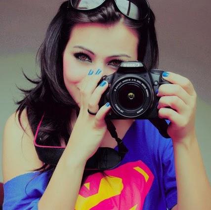 Rabia Khan Photo 34