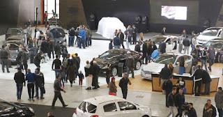 Au 2ème semestre 2015 : Baisse de près de 20% des immatriculations des véhicules neufs