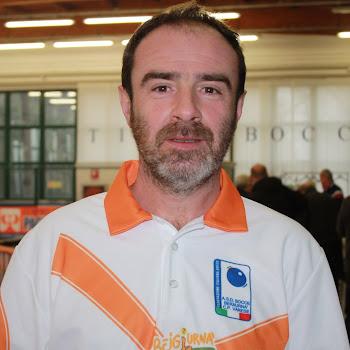 2014_02_01 Trezzo Campionato Tritium
