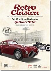 20181116 Bilbao
