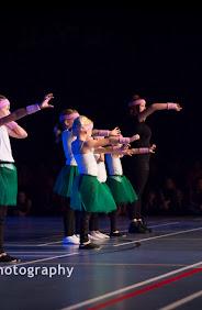 Han Balk Agios Dance-in 2014-1581.jpg