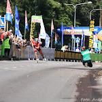 13.08.11 SEB 5. Tartu Rulluisumaraton - sprint - AS13AUG11RUM009S.jpg