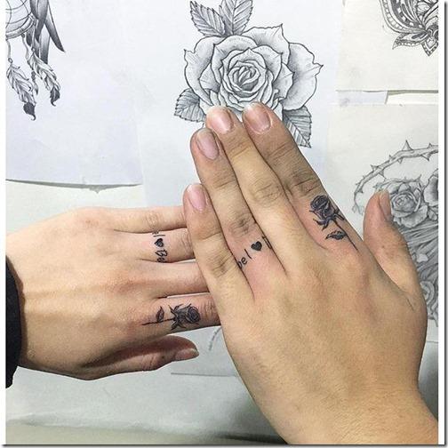 elija_dos_tatuajes_y_demuestra_todo_su_amor
