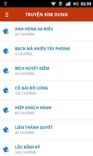 Truyu1ec7n Kim Dung 1.1 2