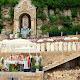 Uroczystość Matki Bożej zGóry Karmel – 16 lipca 2016 r.