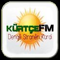 Kürtçe FM Dinle icon