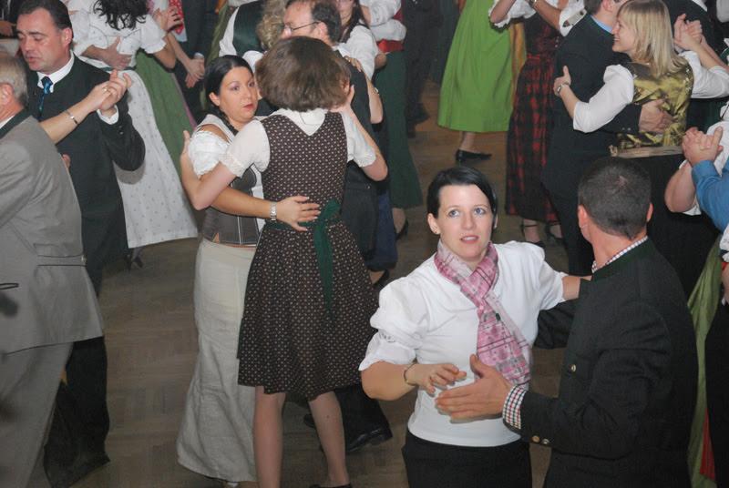 Landjugendball Tulln2010 126