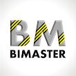 Bimaster C