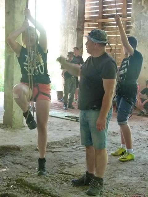 Obóz Ustrzyki 2015 - P1130852_1.JPG