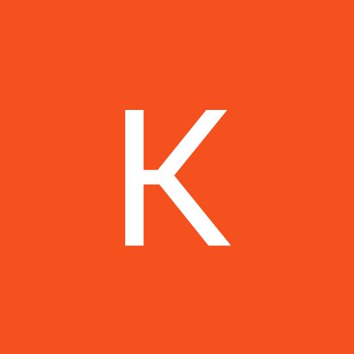 user Kiki Thom apkdeer profile image