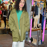 OIC - ENTSIMAGES.COM - Mapei (Swe) at the Monki - party in Carnaby St  London  8th April 2015 Photo Mobis Photos/OIC 0203 174 1069