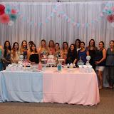 Baby Shower - De Mulher Para Mulher & Mães Amigas de Orlando - IMG_7974.JPG