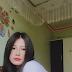 Hot Girl Nghệ An với vẻ đẹp dịu dàng đang làm mưa làm gió trên mạng Xã Hội