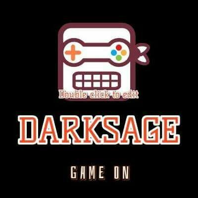 DarkSage Mihai