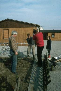 1975-1984 - 022b.jpg