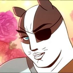 user Kasson Gore apkdeer profile image