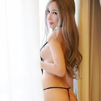 [XiuRen] 2014.05.17 No.136 模特合集 [110P] 0016.jpg