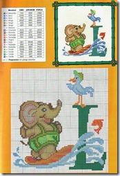 iniciales-3-elefante-14