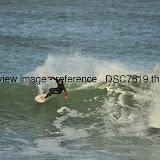 _DSC7619.thumb.jpg