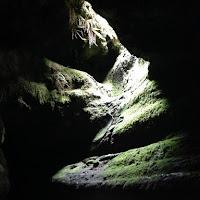Ape Cave 2015 - IMG_3078.JPG
